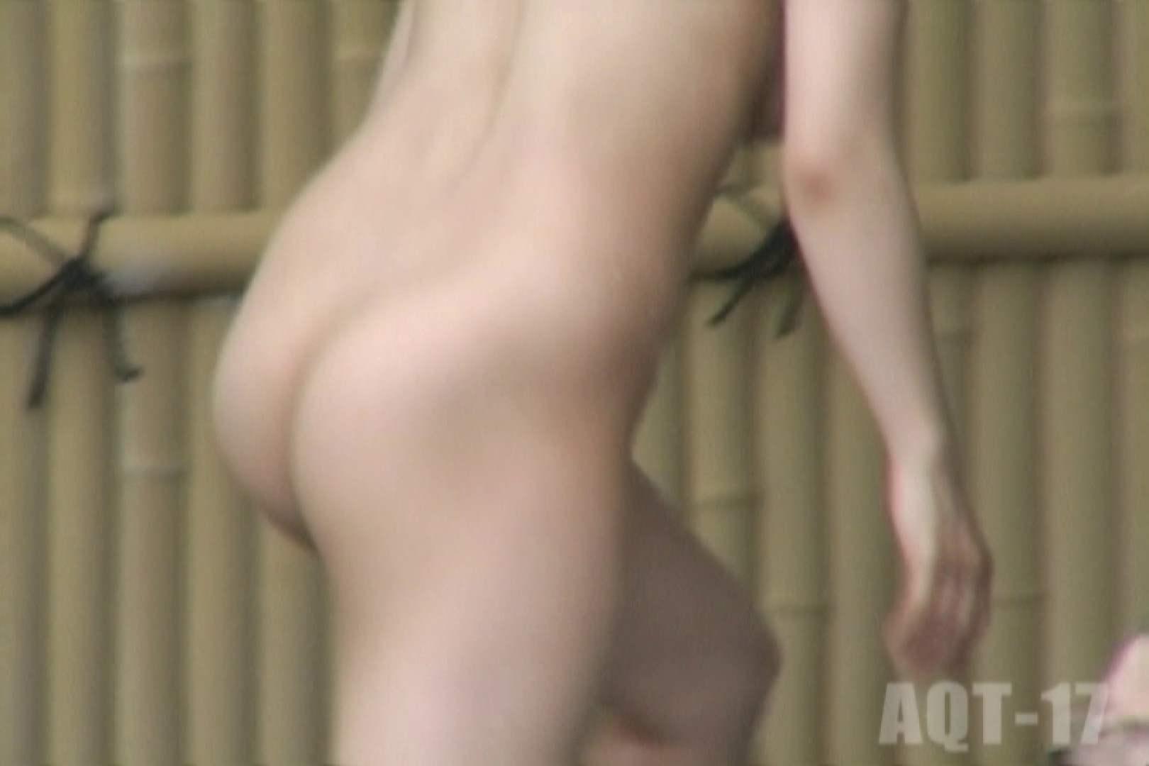 Aquaな露天風呂Vol.853 HなOL | 露天  50pic 14