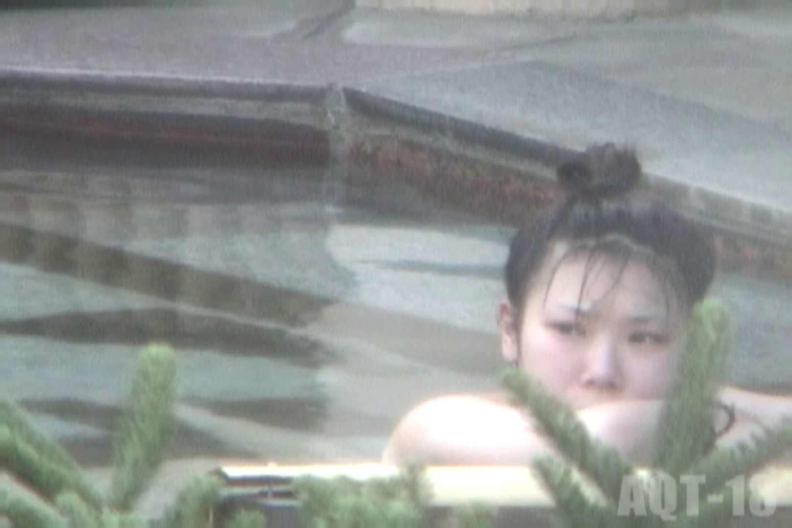 Aquaな露天風呂Vol.855 盗撮   露天  76pic 74