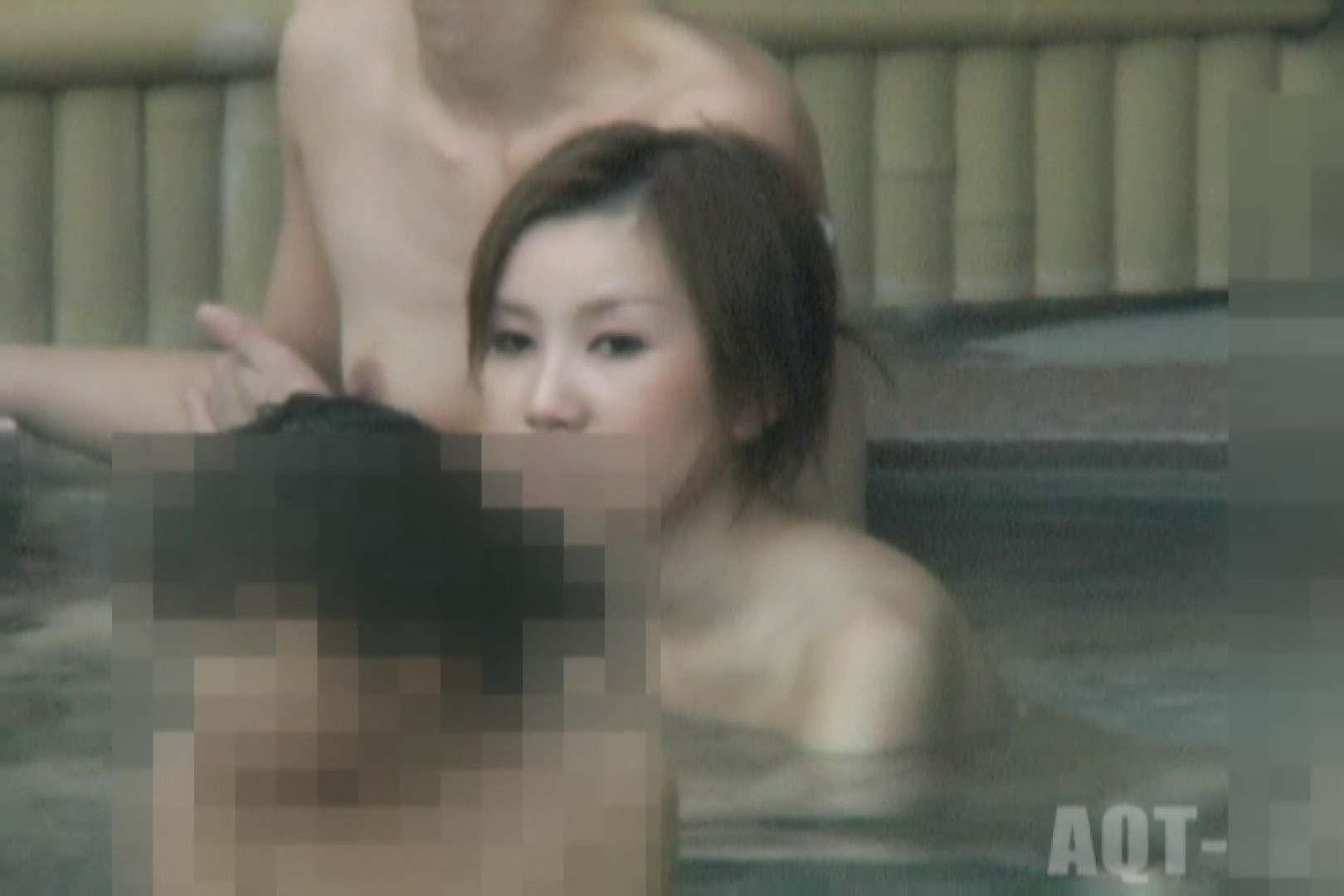 Aquaな露天風呂Vol.857 盗撮 | 露天  87pic 29