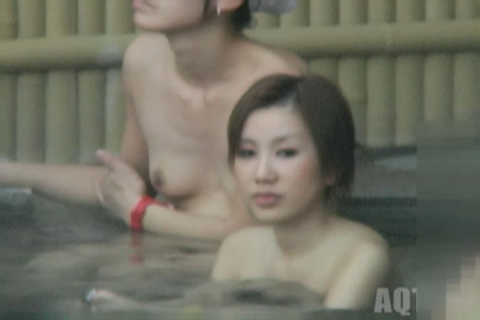 Aquaな露天風呂Vol.857 盗撮 | 露天  87pic 55