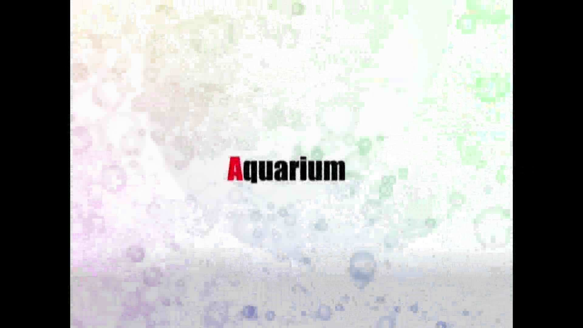 Aquaな露天風呂Vol.872潜入盗撮露天風呂八判湯 其の四 HなOL | 盗撮  85pic 3