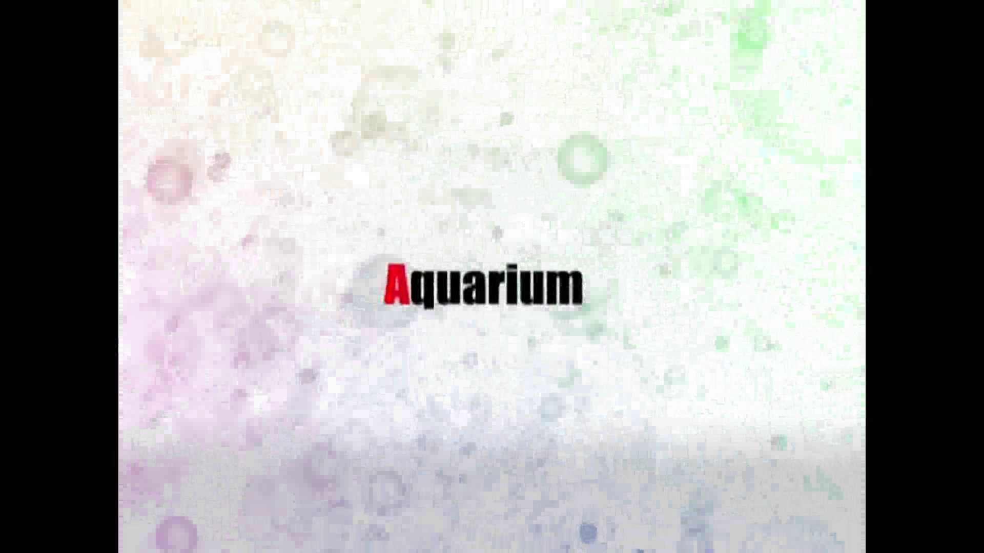 Aquaな露天風呂Vol.872潜入盗撮露天風呂八判湯 其の四 HなOL | 盗撮  85pic 4