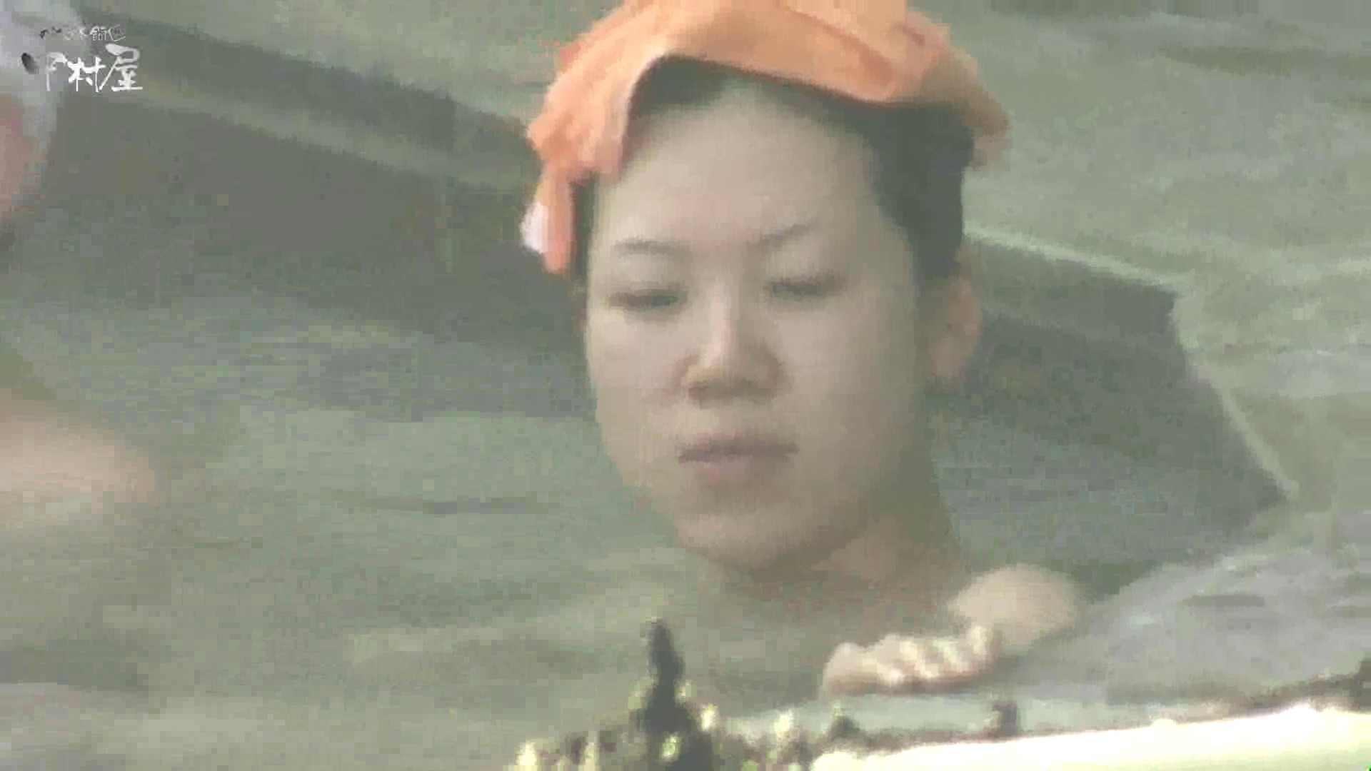 Aquaな露天風呂Vol.872潜入盗撮露天風呂八判湯 其の六 露天   潜入シリーズ  75pic 25