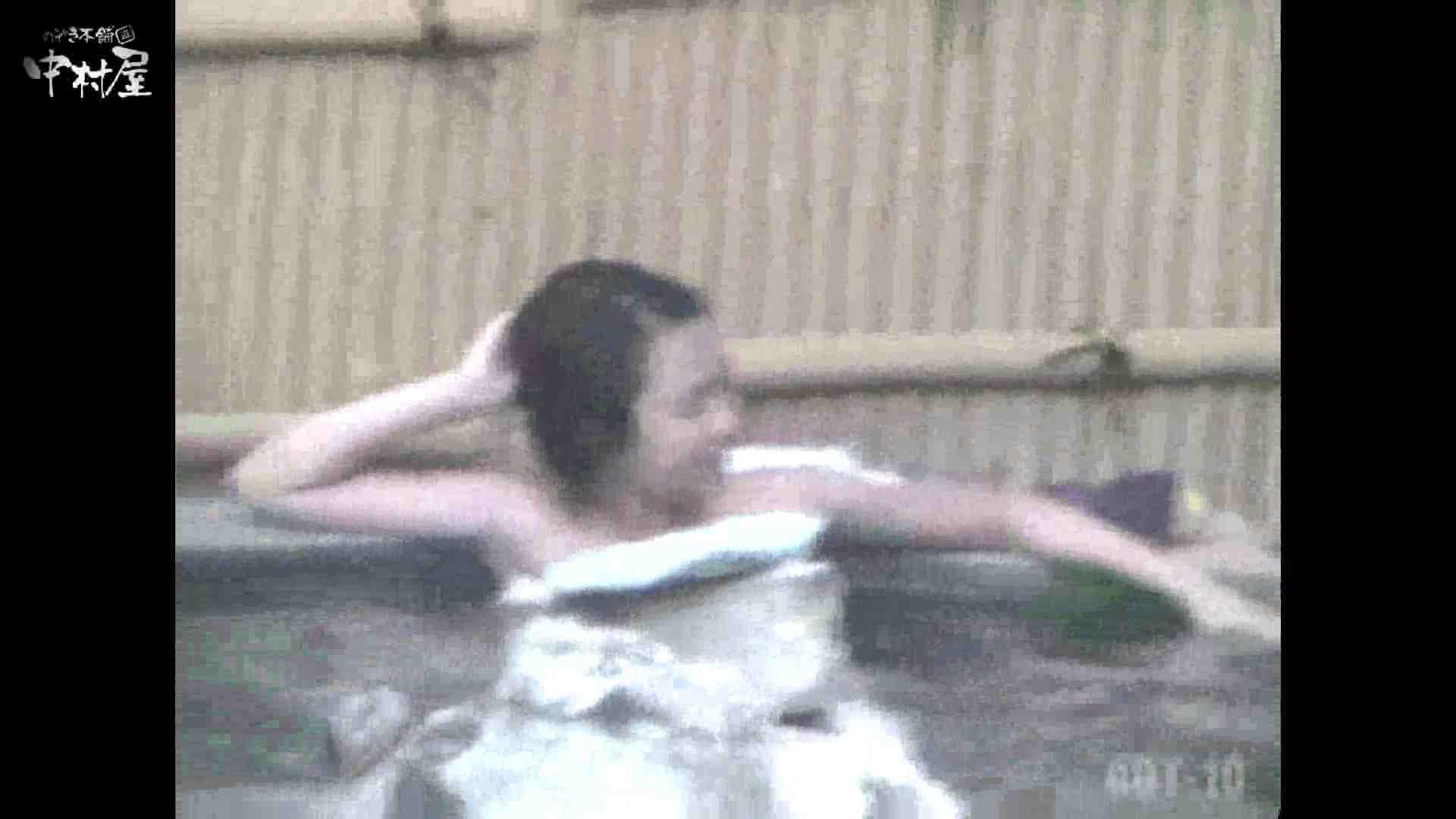 Aquaな露天風呂Vol.874潜入盗撮露天風呂十判湯 其の二 HなOL   盗撮  102pic 64