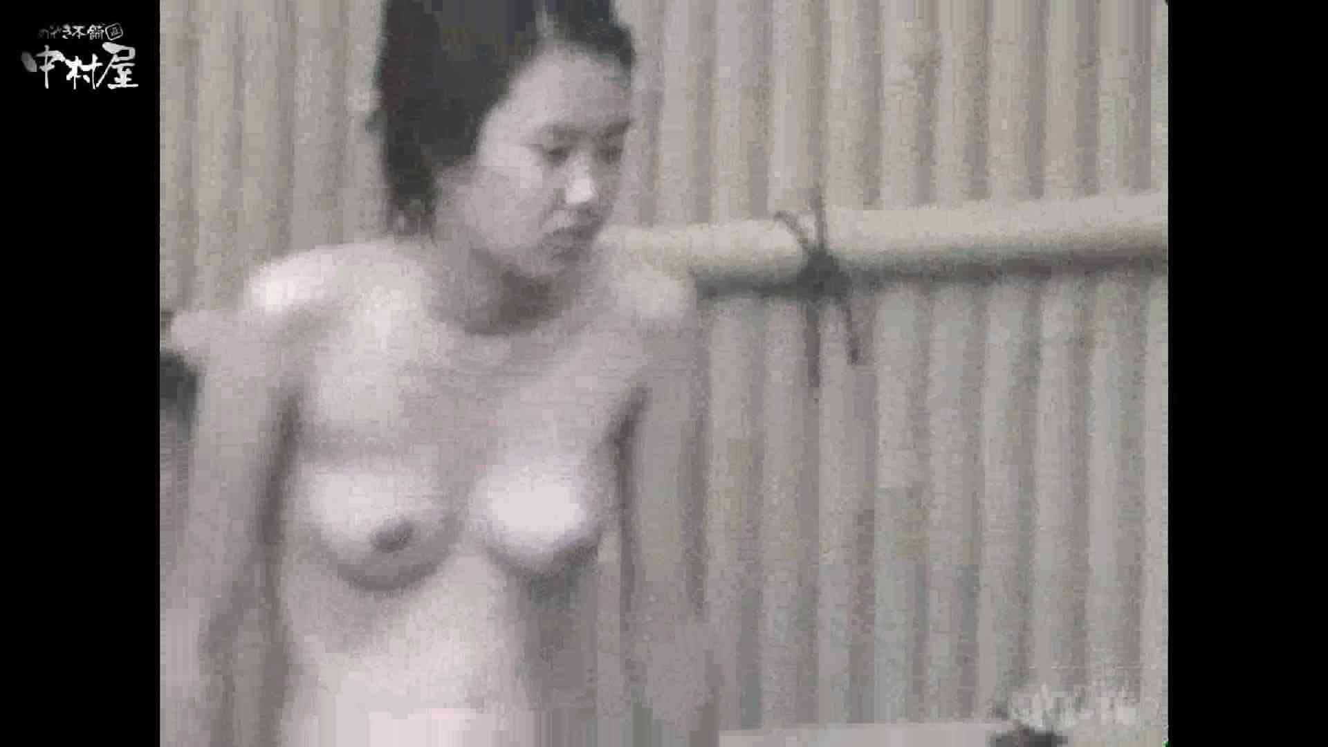 Aquaな露天風呂Vol.874潜入盗撮露天風呂十判湯 其の二 HなOL   盗撮  102pic 80