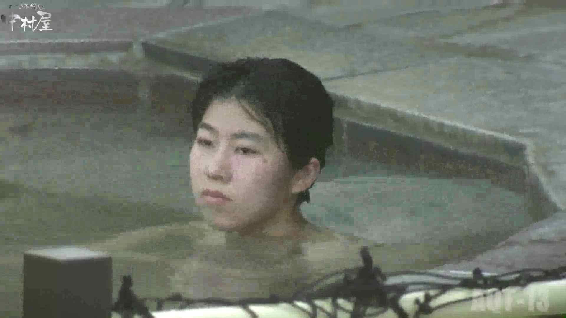 Aquaな露天風呂Vol.877潜入盗撮露天風呂十三判湯 其の三 HなOL | 露天  77pic 31