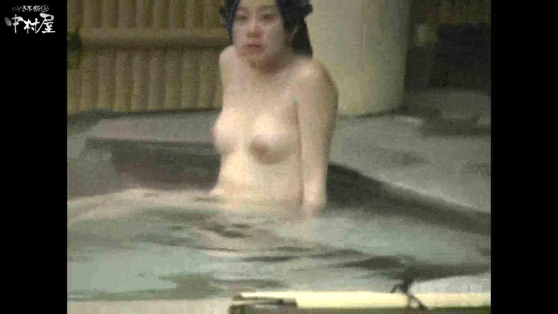 Aquaな露天風呂Vol.878潜入盗撮露天風呂十五判湯 其の三 潜入シリーズ   露天  70pic 23