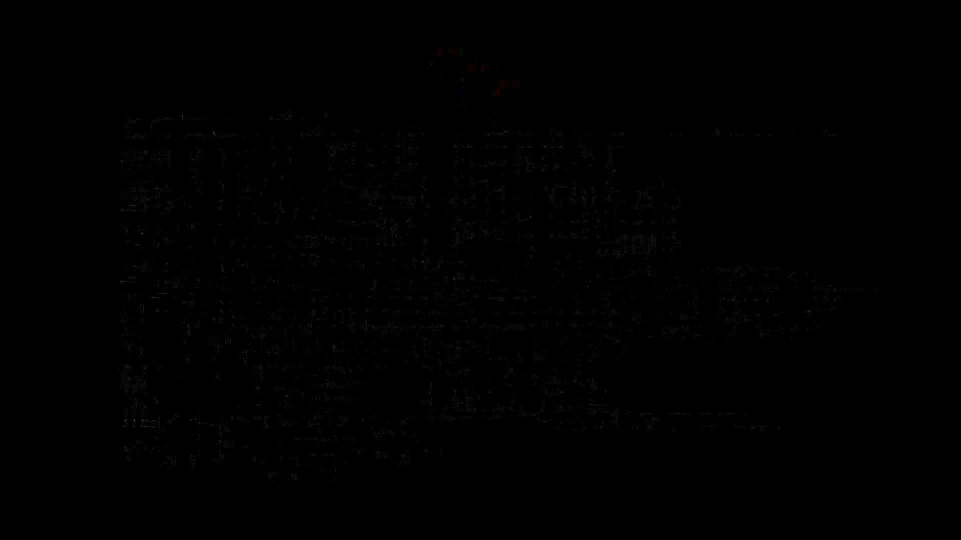 Aquaな露天風呂Vol.878潜入盗撮露天風呂十五判湯 其の八 盗撮 | HなOL  81pic 1