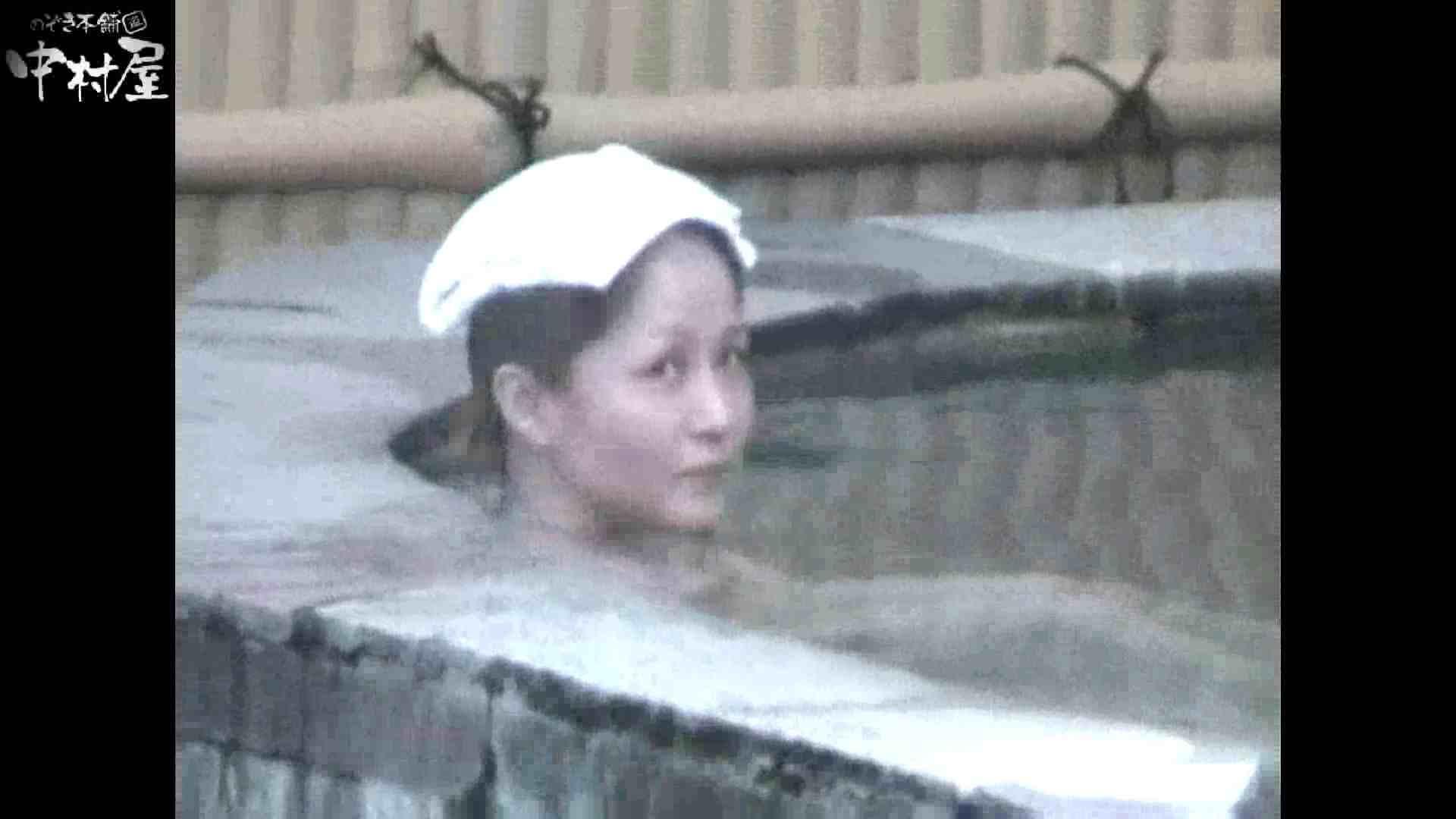 Aquaな露天風呂Vol.880潜入盗撮露天風呂十六判湯 其の六 露天 | 潜入シリーズ  95pic 58