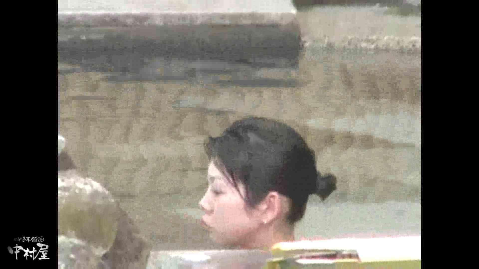 おまんこ:Aquaな露天風呂Vol.881潜入盗撮露天風呂十七判湯 其の三:のぞき本舗 中村屋