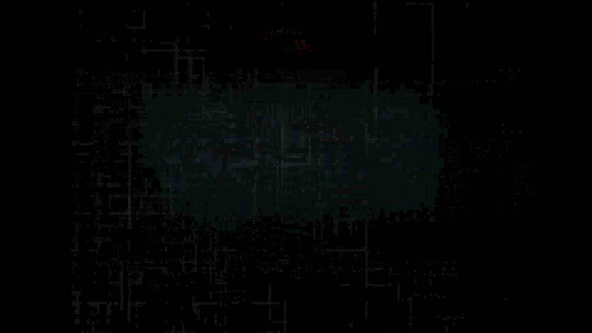 Aquaな露天風呂Vol.882潜入盗撮露天風呂十八判湯 其の二 HなOL | 盗撮  77pic 1