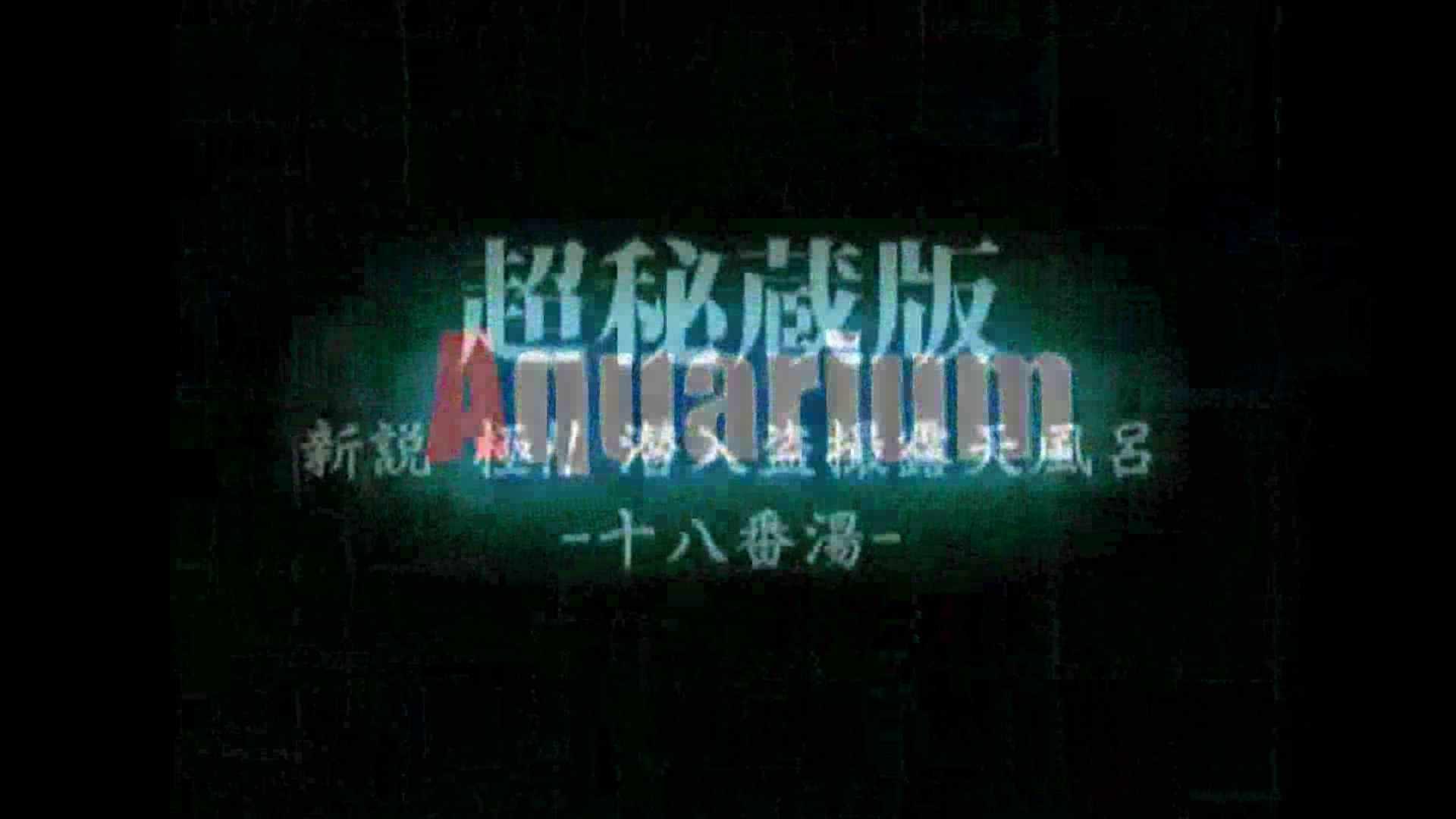 Aquaな露天風呂Vol.882潜入盗撮露天風呂十八判湯 其の二 HなOL | 盗撮  77pic 3