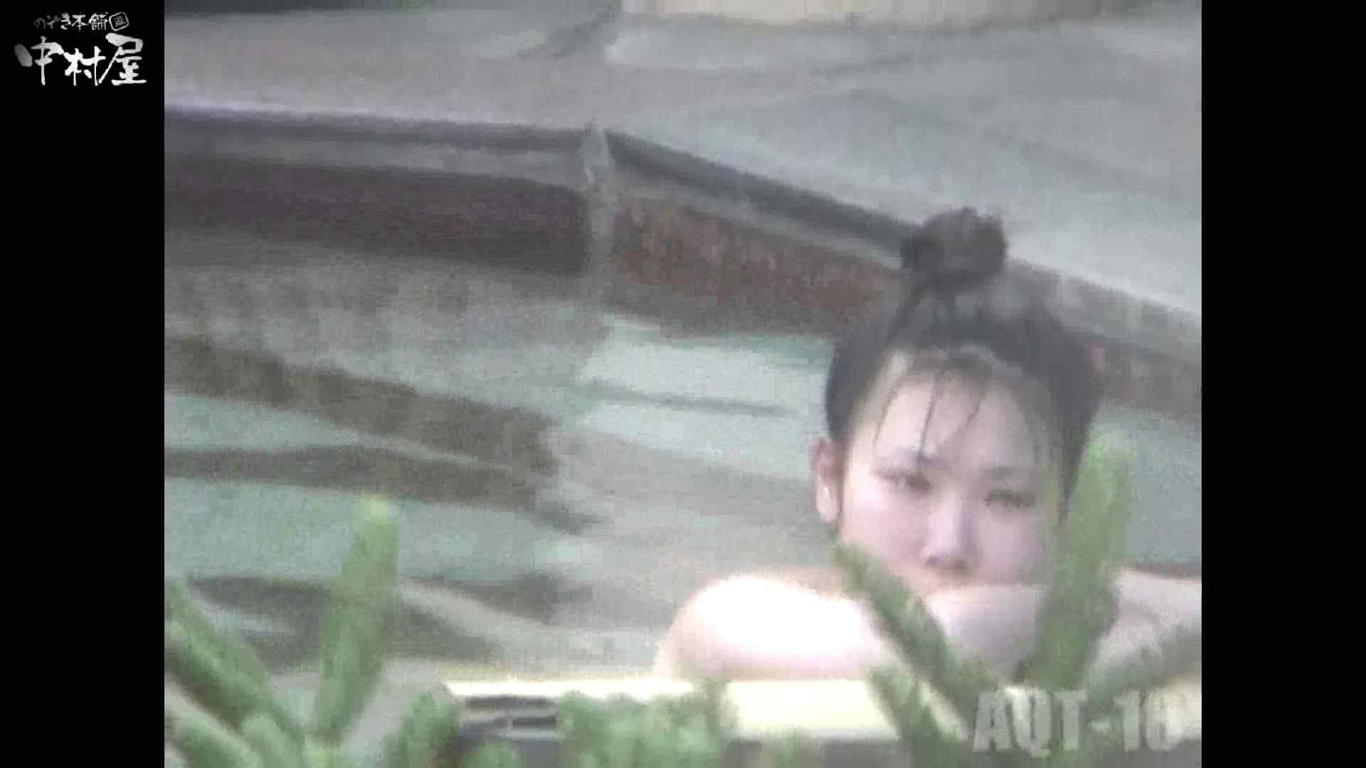 Aquaな露天風呂Vol.882潜入盗撮露天風呂十八判湯 其の二 HなOL | 盗撮  77pic 73