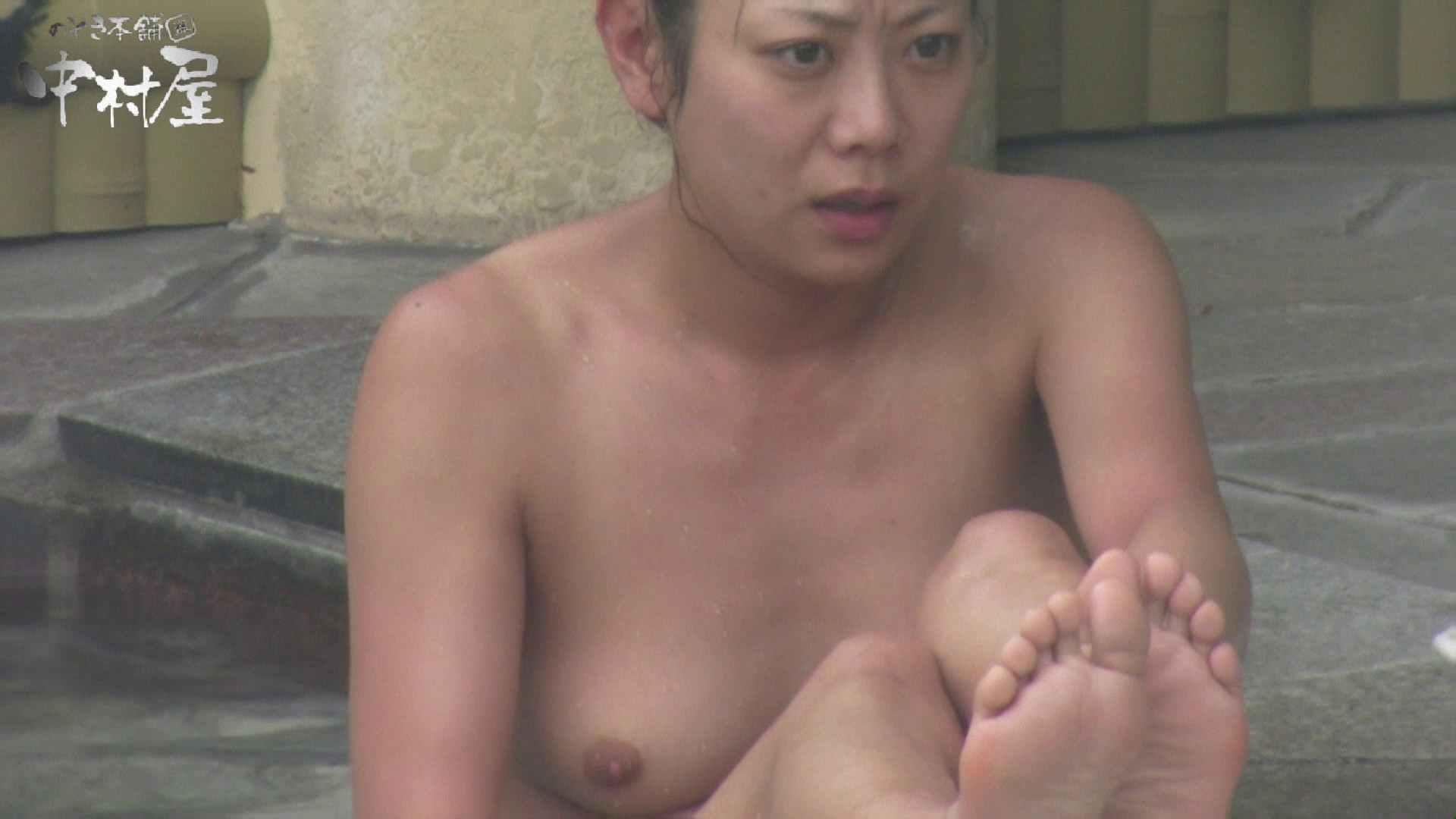 Aquaな露天風呂Vol.886 露天   HなOL  95pic 27