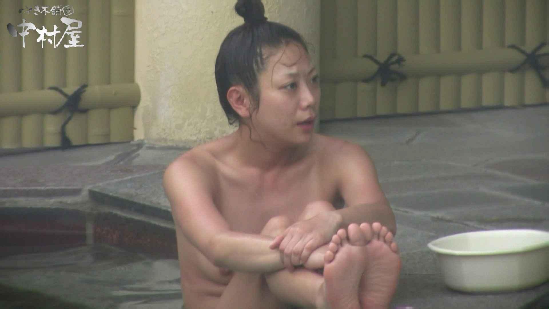 Aquaな露天風呂Vol.886 露天   HなOL  95pic 38