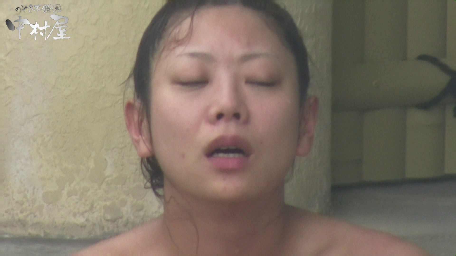 Aquaな露天風呂Vol.886 露天   HなOL  95pic 86