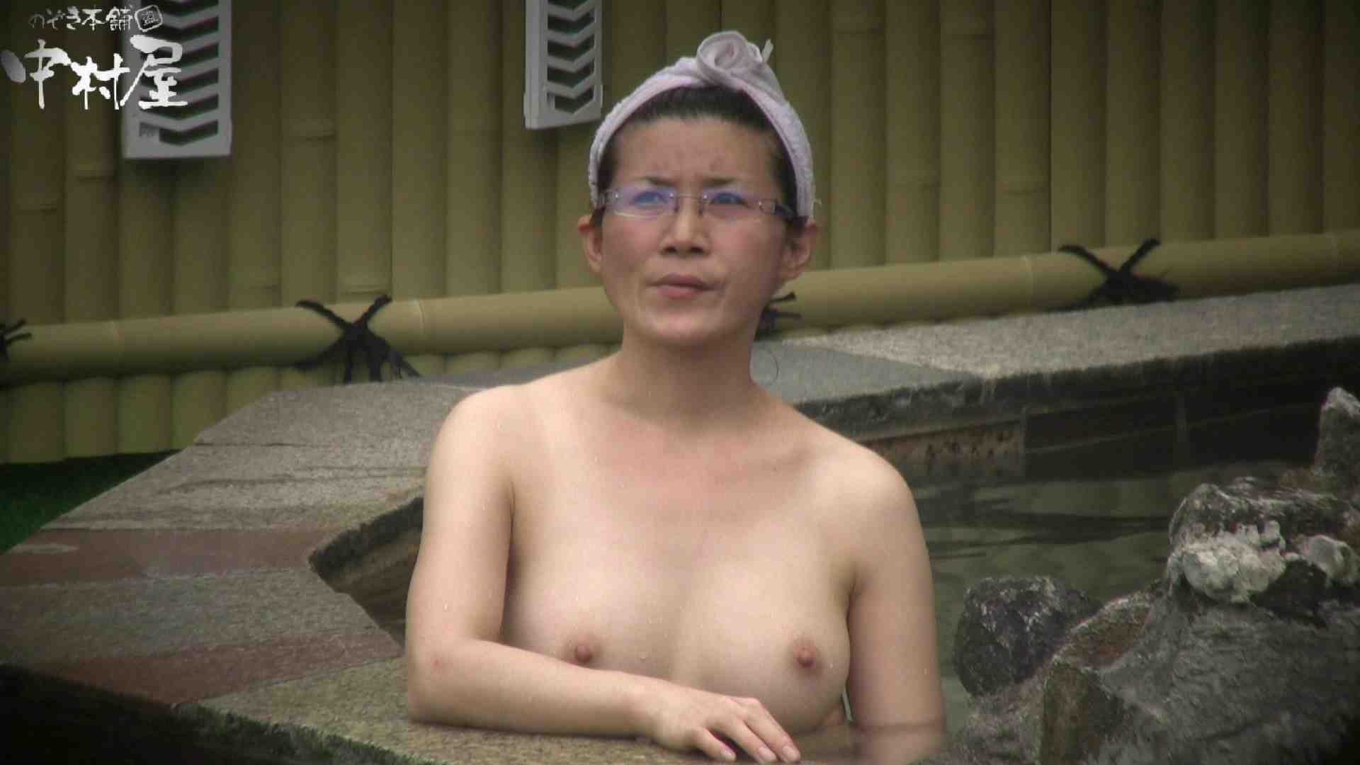 Aquaな露天風呂Vol.905 露天 | 盗撮  90pic 89
