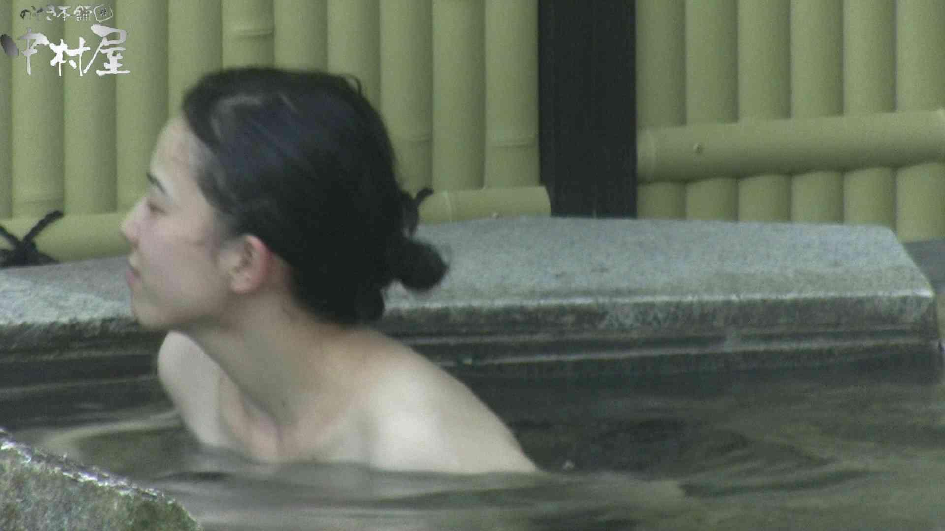 Aquaな露天風呂Vol.908 露天   盗撮  81pic 11