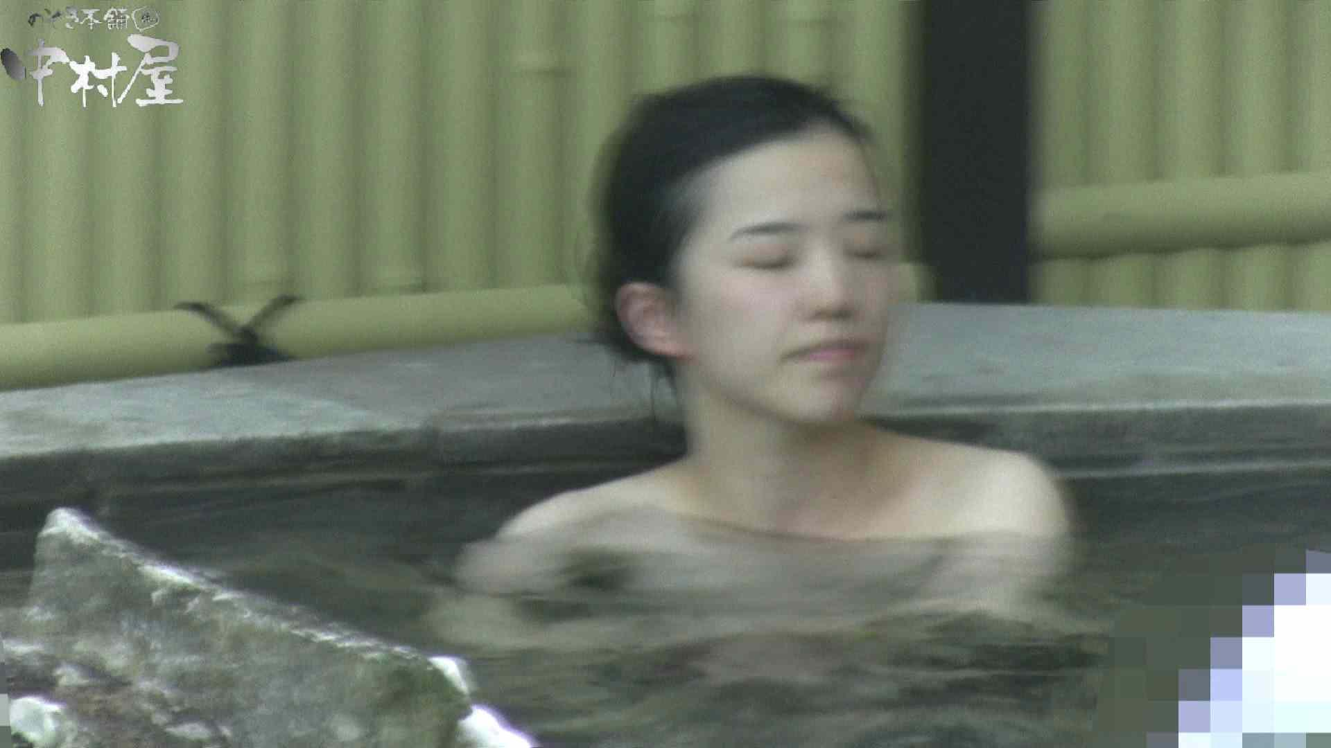 Aquaな露天風呂Vol.908 露天   盗撮  81pic 40