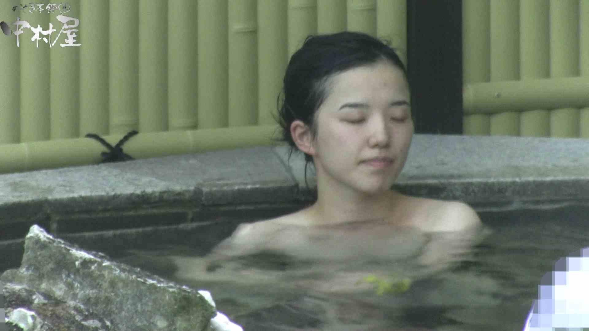 Aquaな露天風呂Vol.908 露天   盗撮  81pic 41