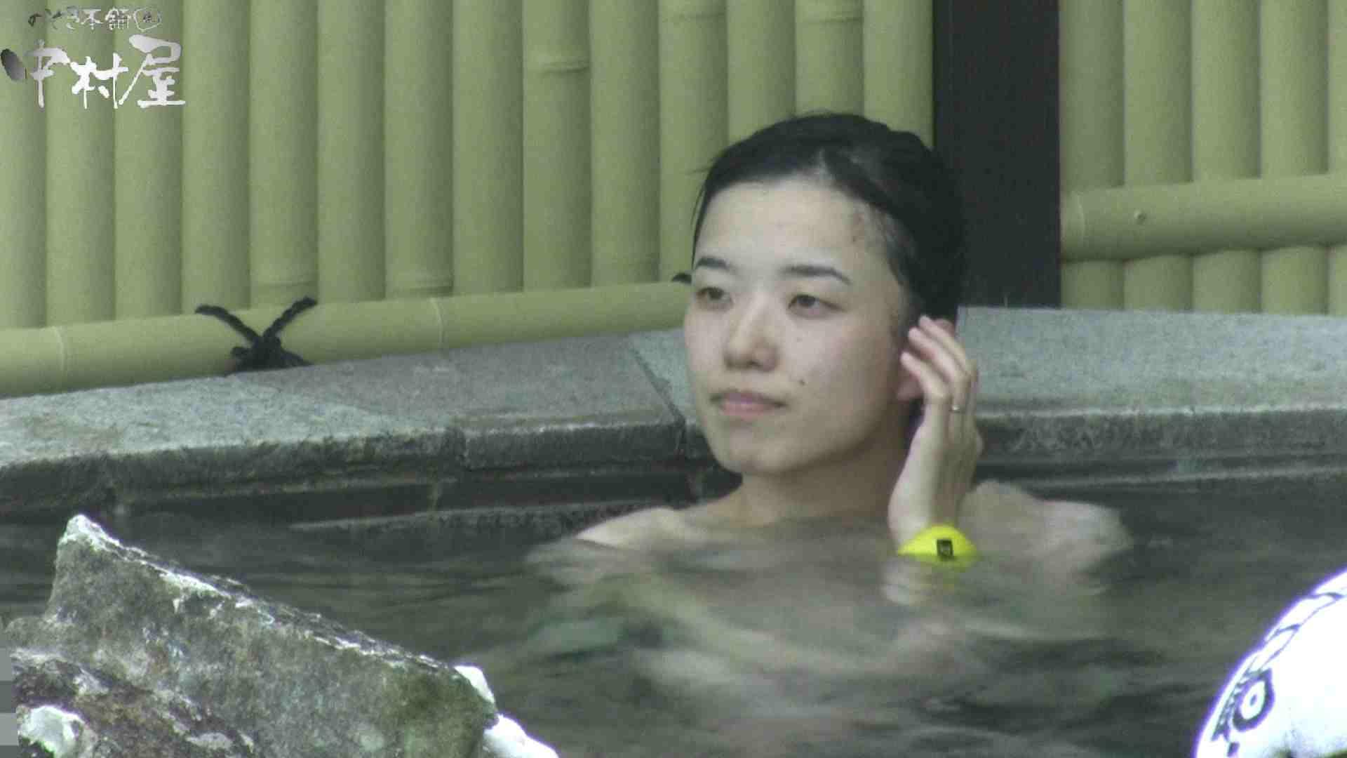 Aquaな露天風呂Vol.908 露天   盗撮  81pic 43