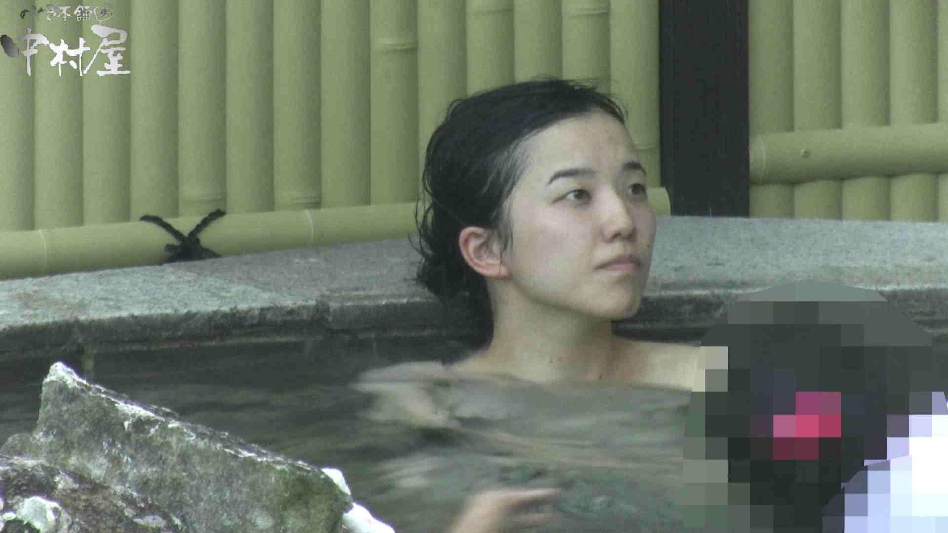 Aquaな露天風呂Vol.908 露天   盗撮  81pic 46