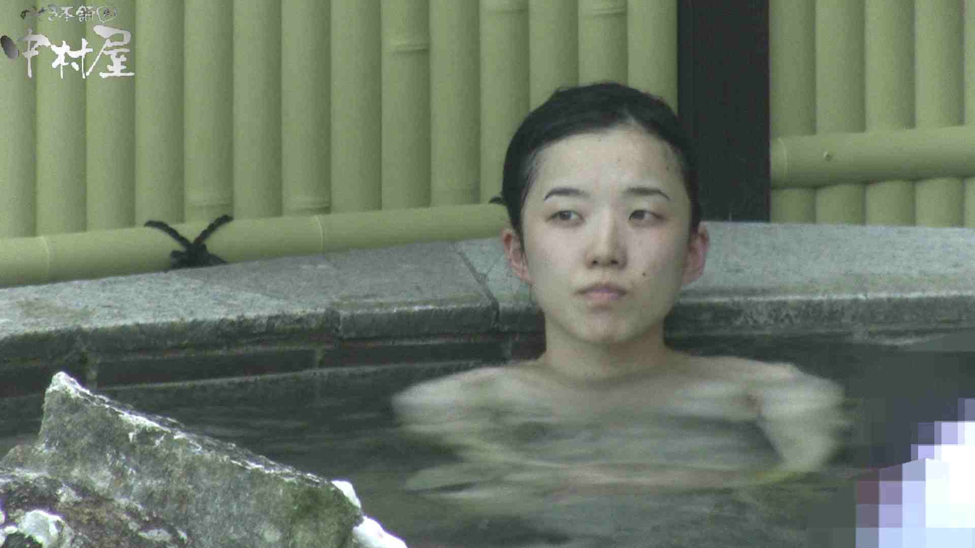 Aquaな露天風呂Vol.908 露天   盗撮  81pic 48