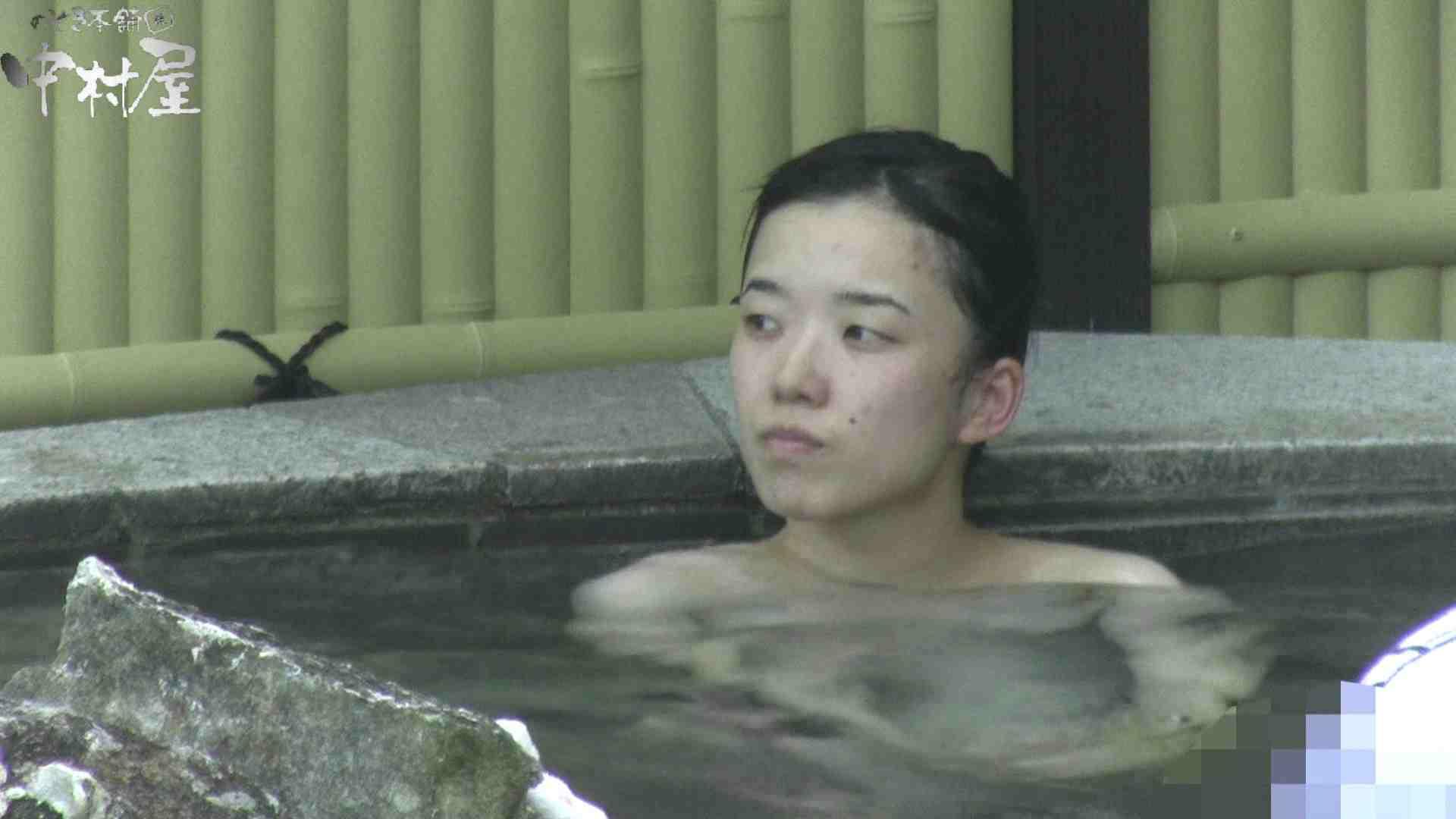 Aquaな露天風呂Vol.908 露天   盗撮  81pic 50