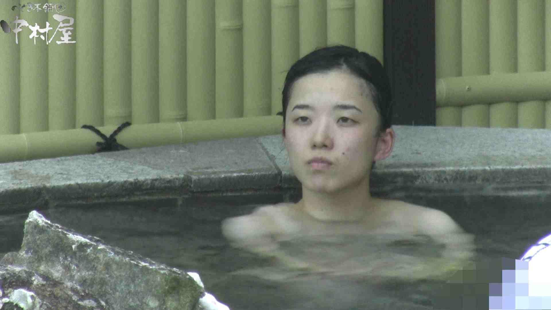 Aquaな露天風呂Vol.908 露天   盗撮  81pic 51