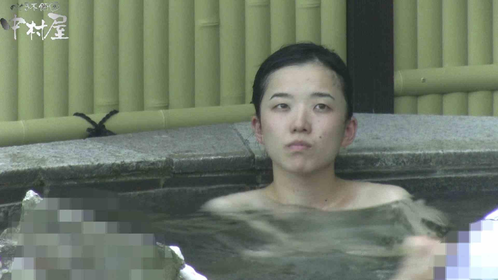 Aquaな露天風呂Vol.908 露天   盗撮  81pic 57