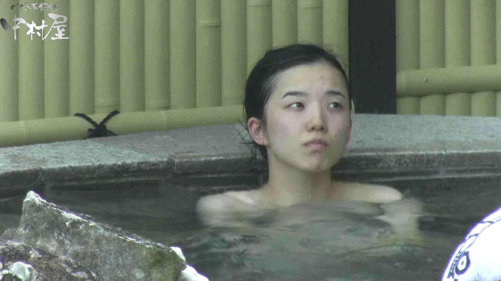 Aquaな露天風呂Vol.908 露天   盗撮  81pic 58