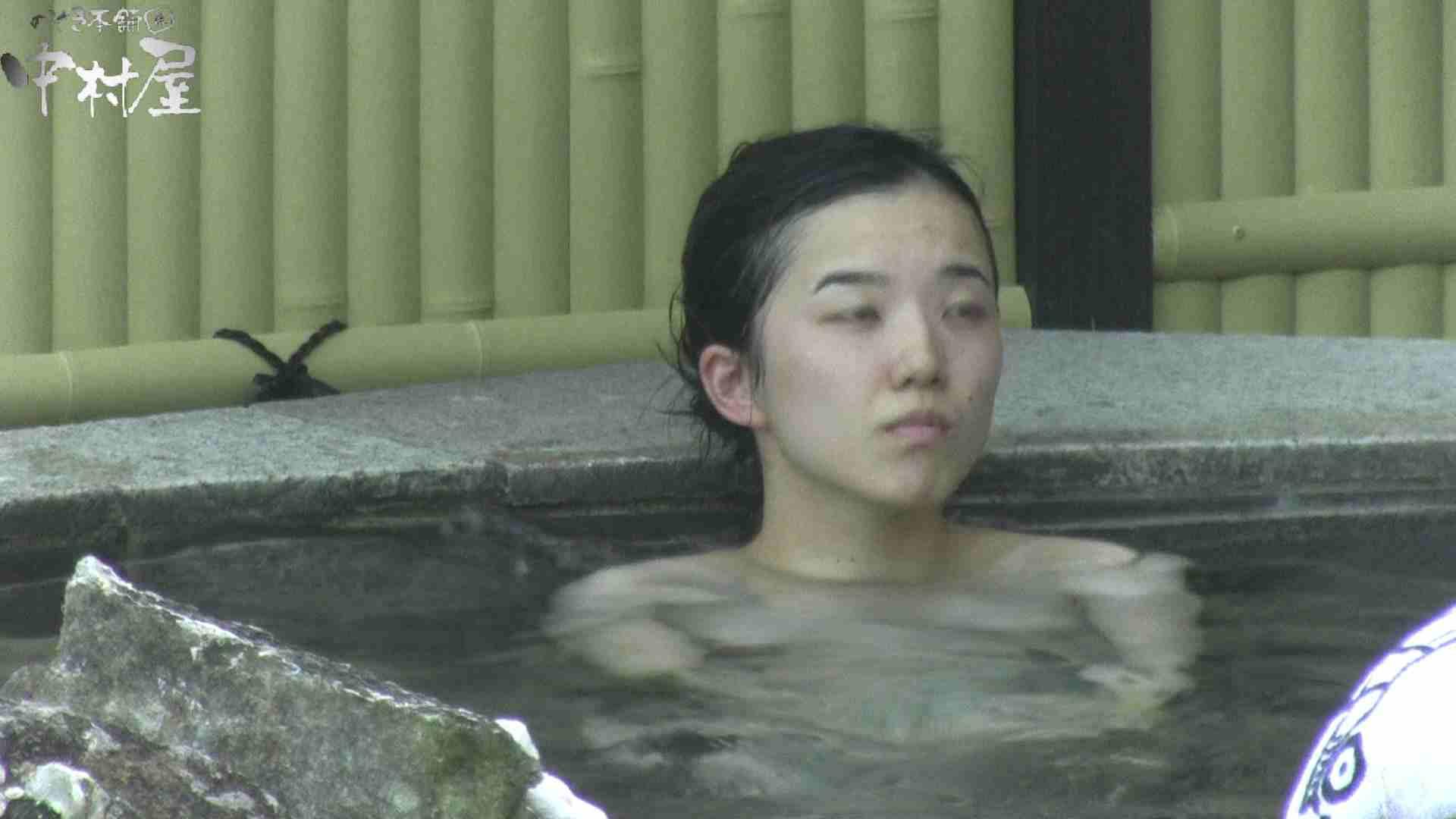 Aquaな露天風呂Vol.908 露天   盗撮  81pic 59