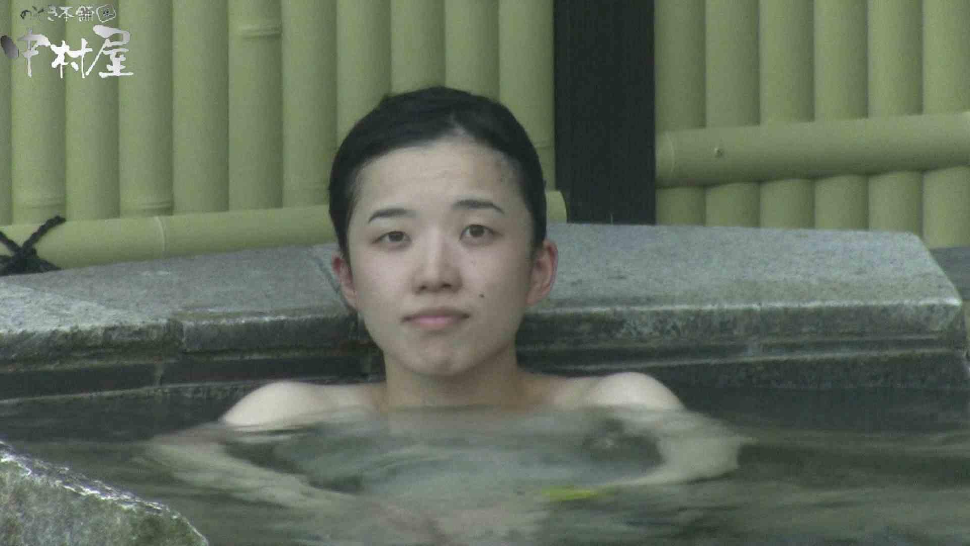 Aquaな露天風呂Vol.908 露天   盗撮  81pic 80