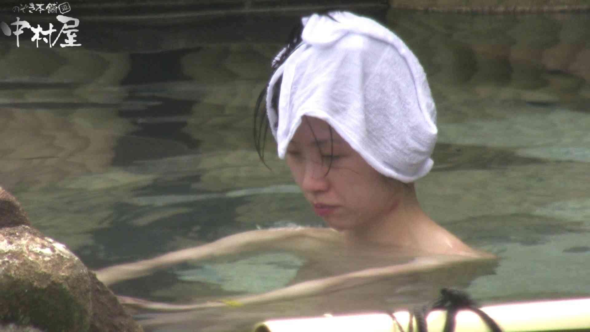 Aquaな露天風呂Vol.909 HなOL   露天  102pic 52