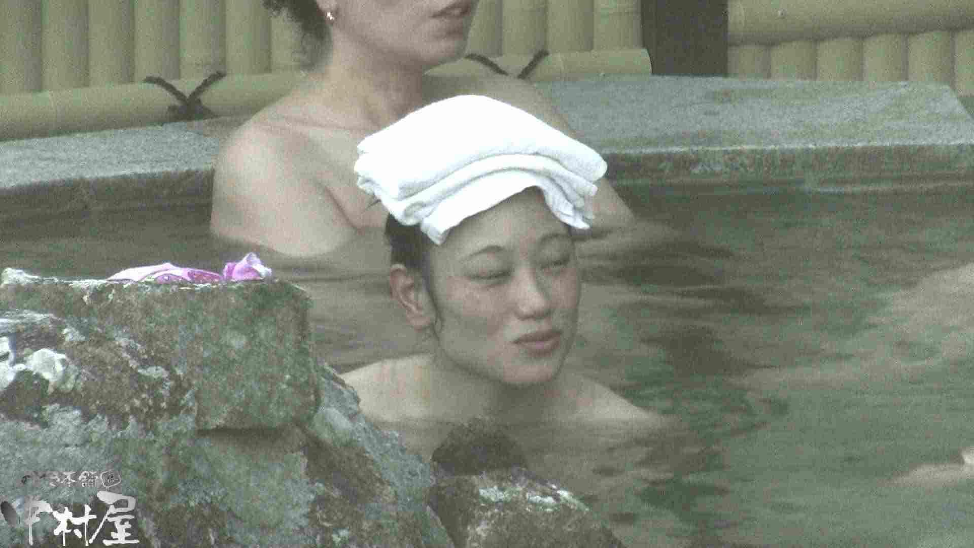 Aquaな露天風呂Vol.914 露天 | 盗撮  98pic 27