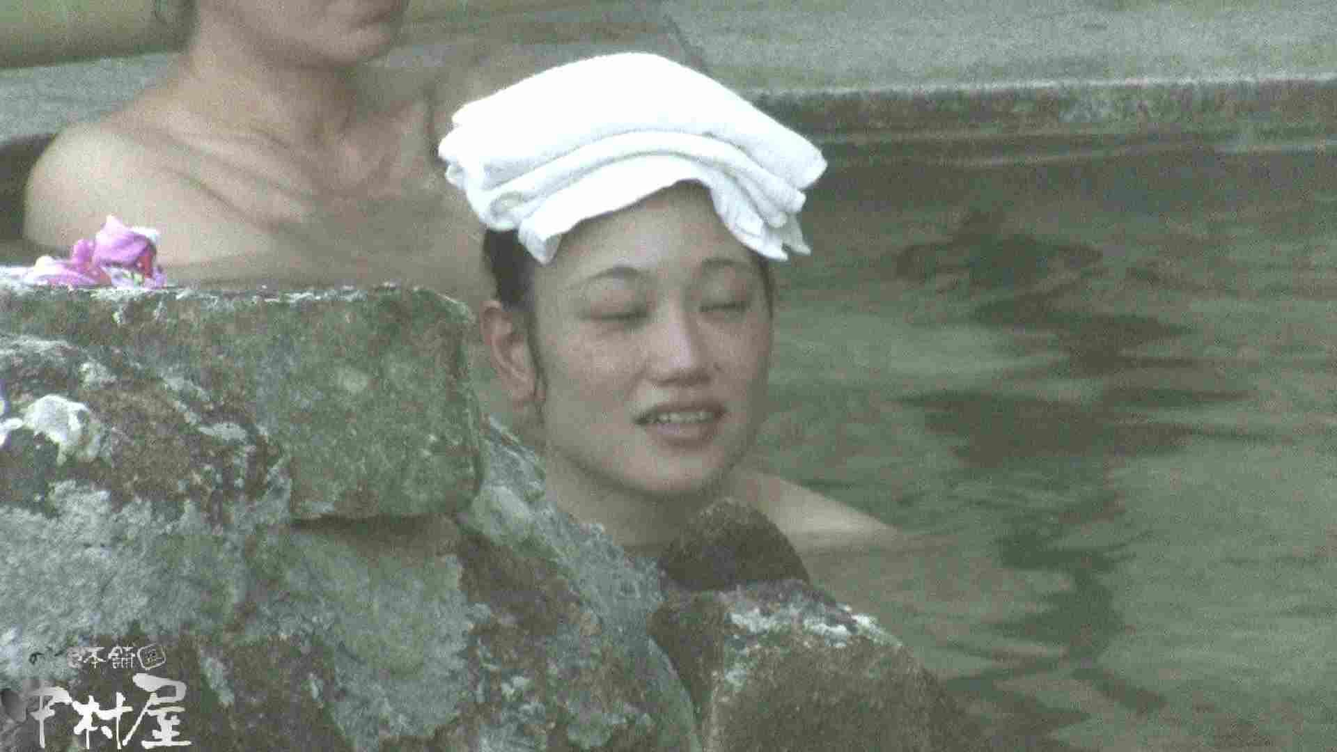 Aquaな露天風呂Vol.914 露天 | 盗撮  98pic 34