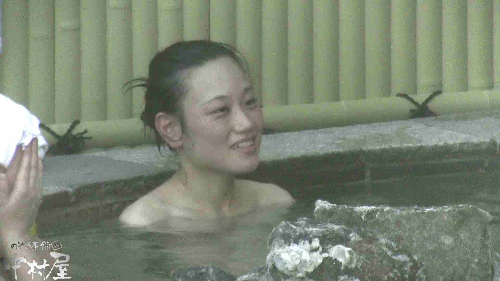 Aquaな露天風呂Vol.914 露天 | 盗撮  98pic 72