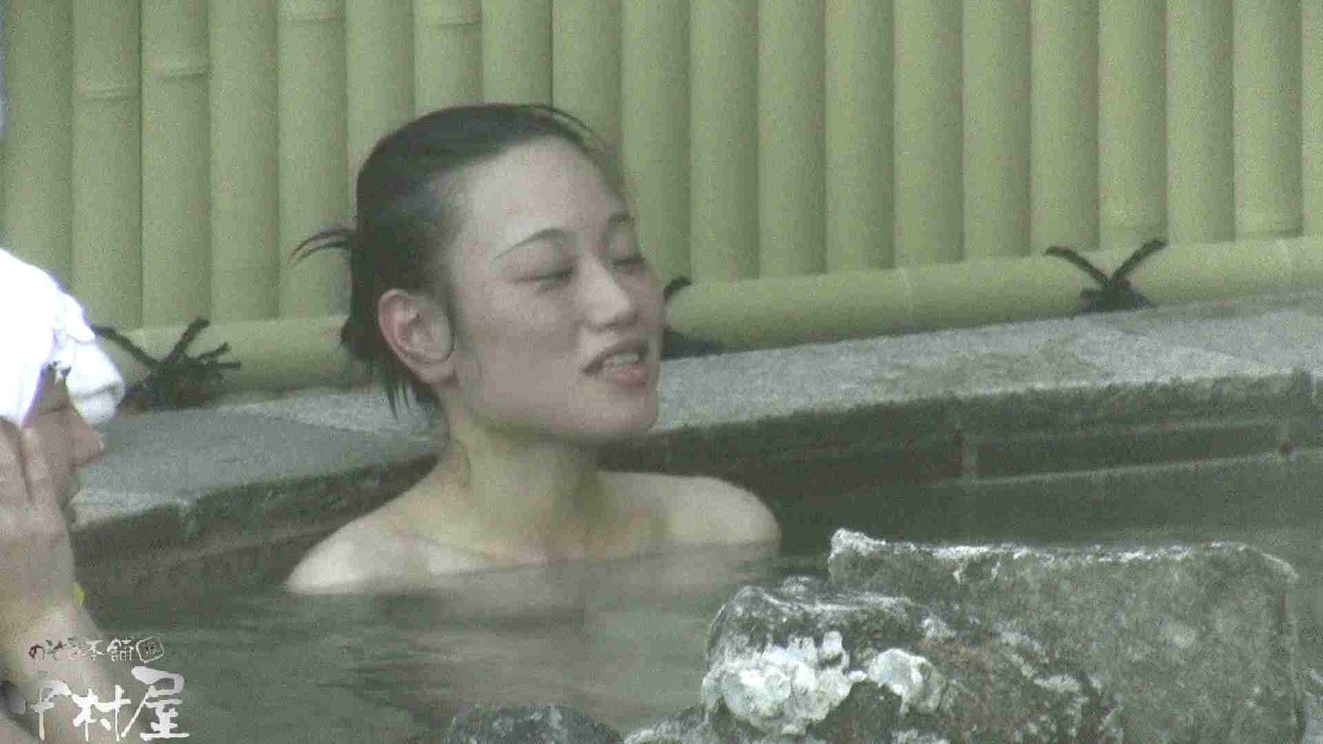 Aquaな露天風呂Vol.914 露天 | 盗撮  98pic 73