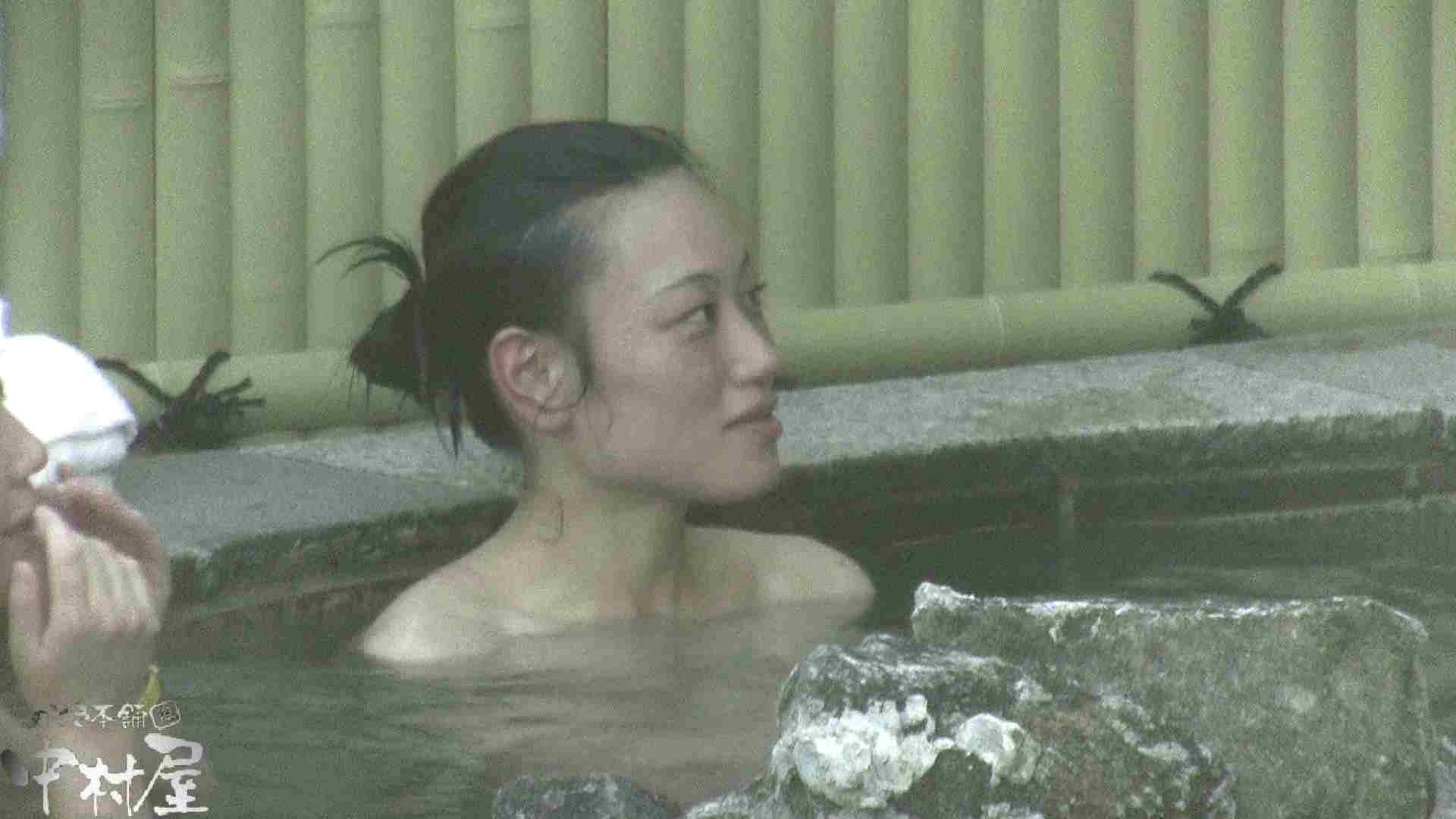 Aquaな露天風呂Vol.914 露天 | 盗撮  98pic 74