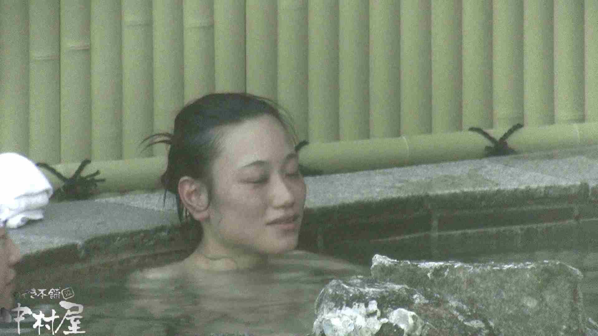 Aquaな露天風呂Vol.914 露天 | 盗撮  98pic 83