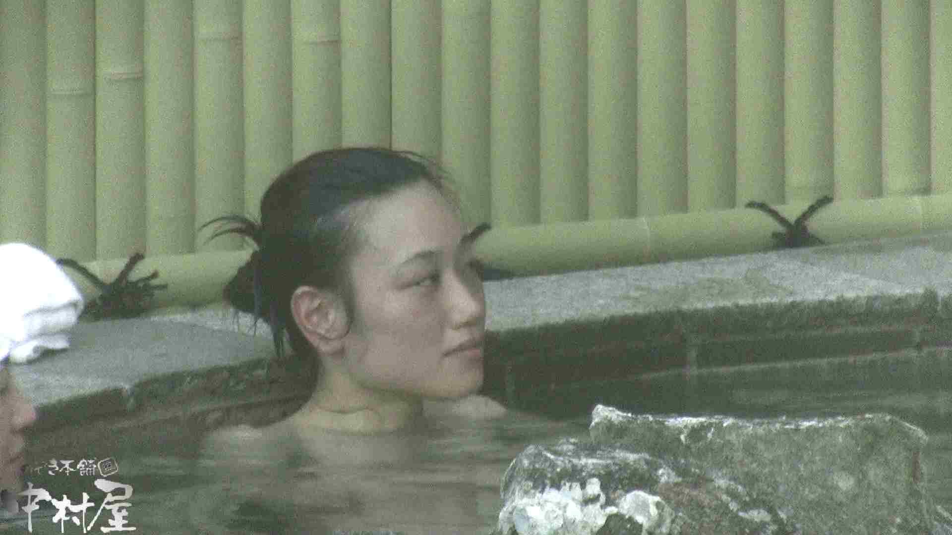 Aquaな露天風呂Vol.914 露天 | 盗撮  98pic 84