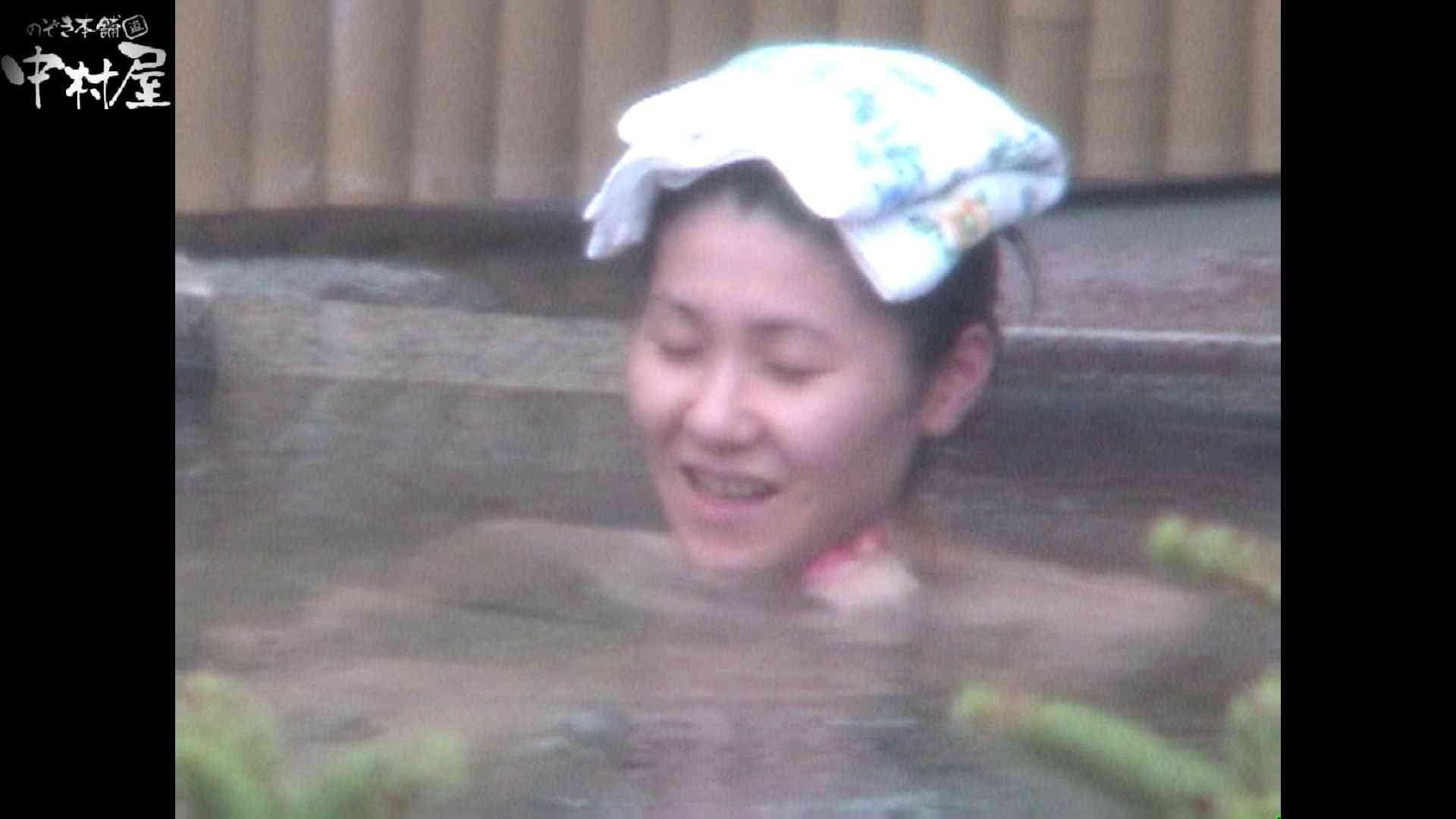 Aquaな露天風呂Vol.925 盗撮   HなOL  104pic 72