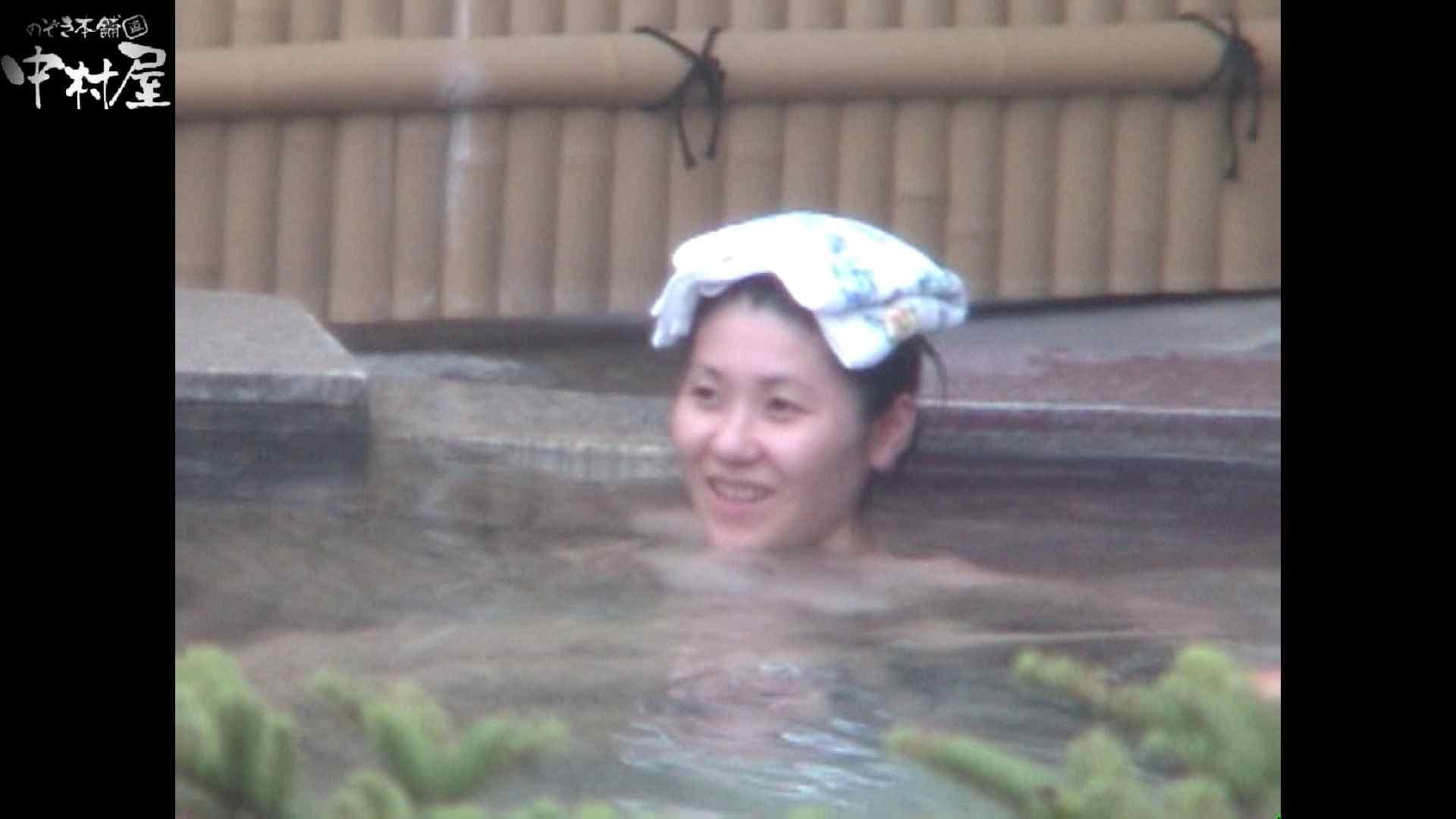 Aquaな露天風呂Vol.925 盗撮   HなOL  104pic 90