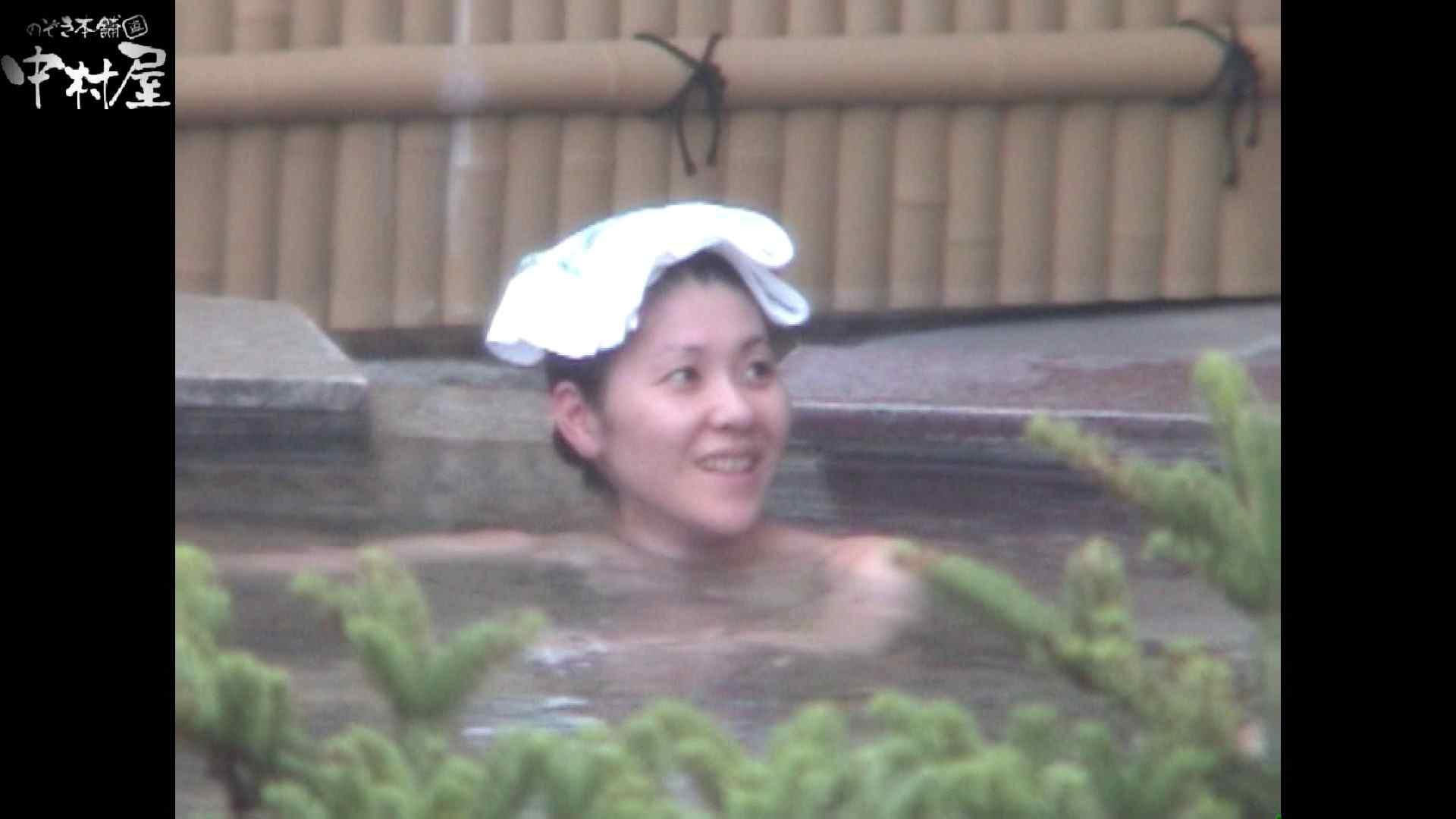 Aquaな露天風呂Vol.925 盗撮   HなOL  104pic 101