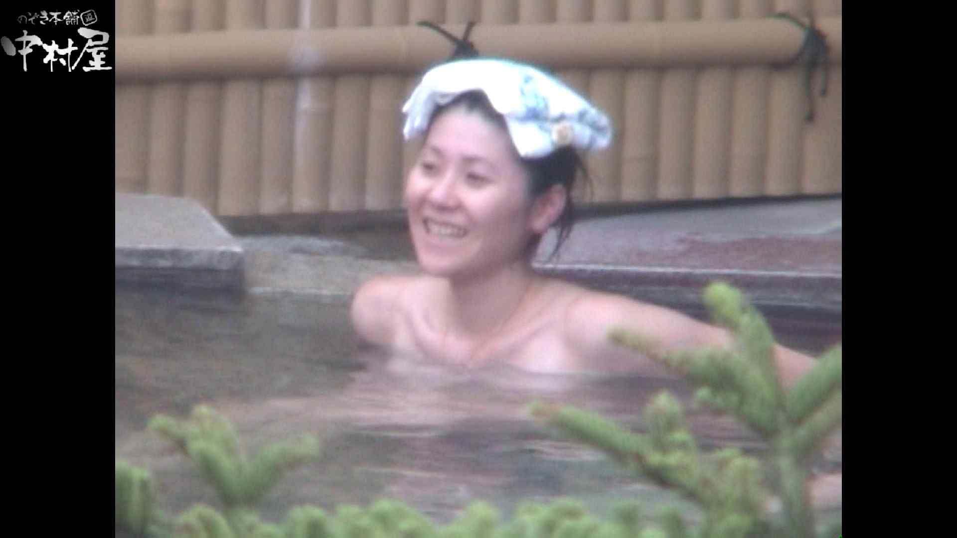 Aquaな露天風呂Vol.925 盗撮   HなOL  104pic 103