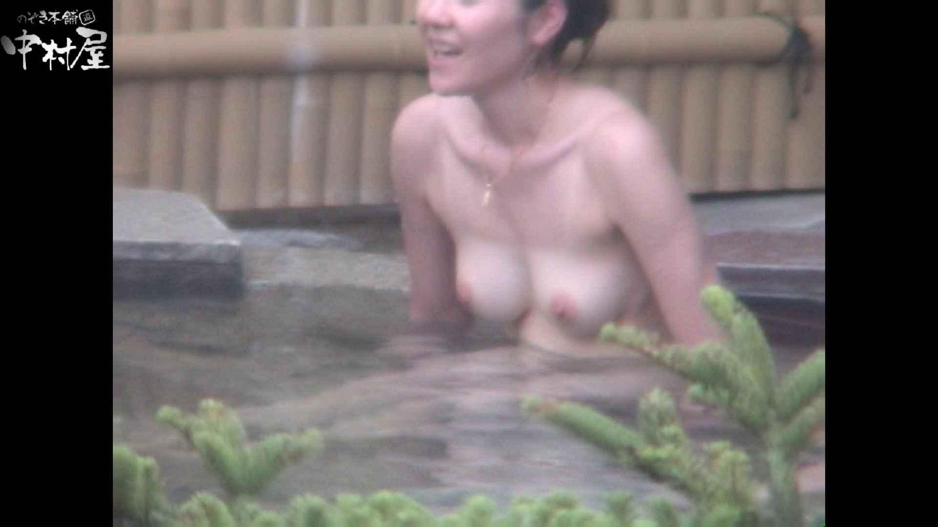 Aquaな露天風呂Vol.925 盗撮   HなOL  104pic 104