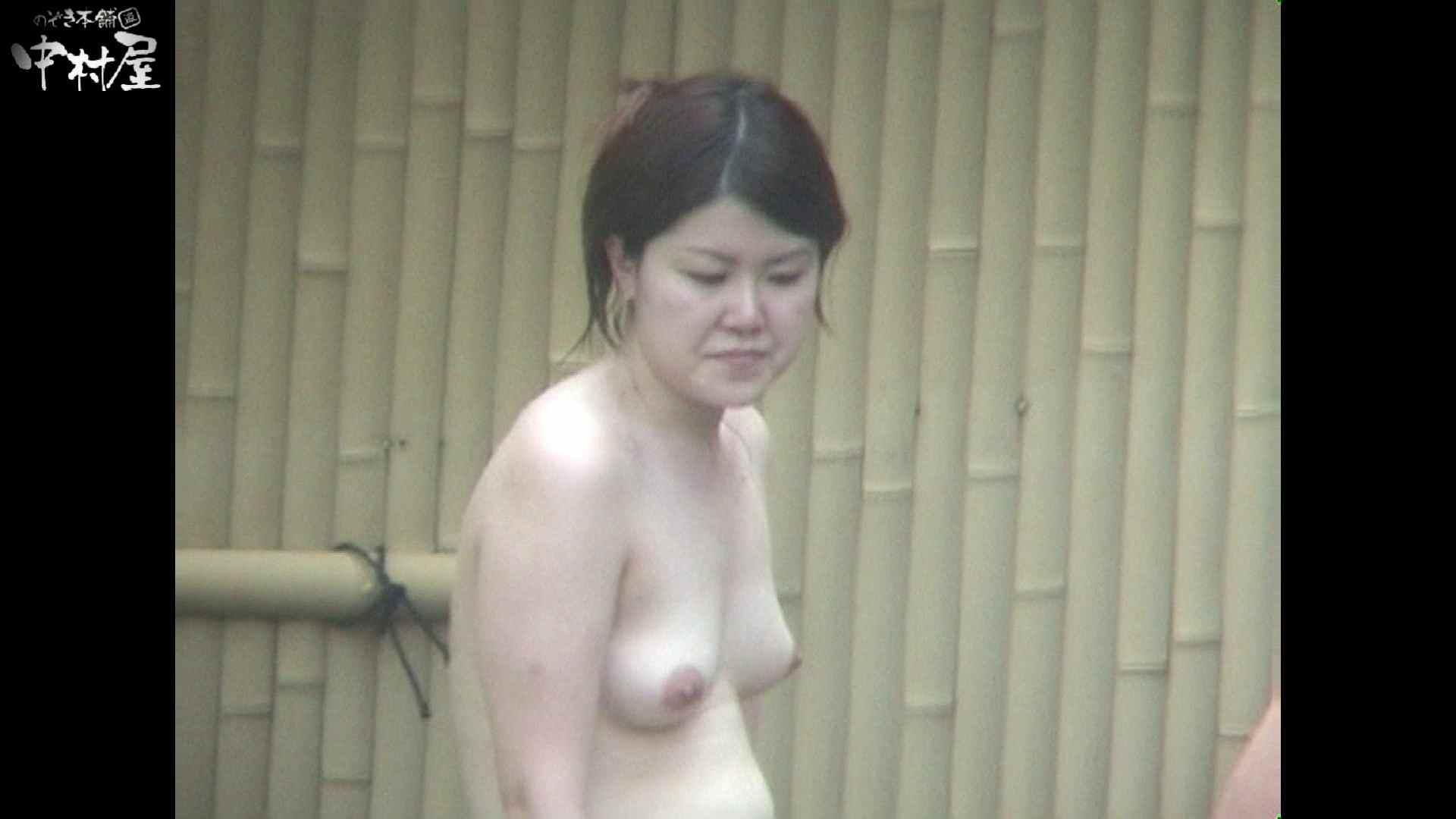 Aquaな露天風呂Vol.935 露天 | HなOL  86pic 30