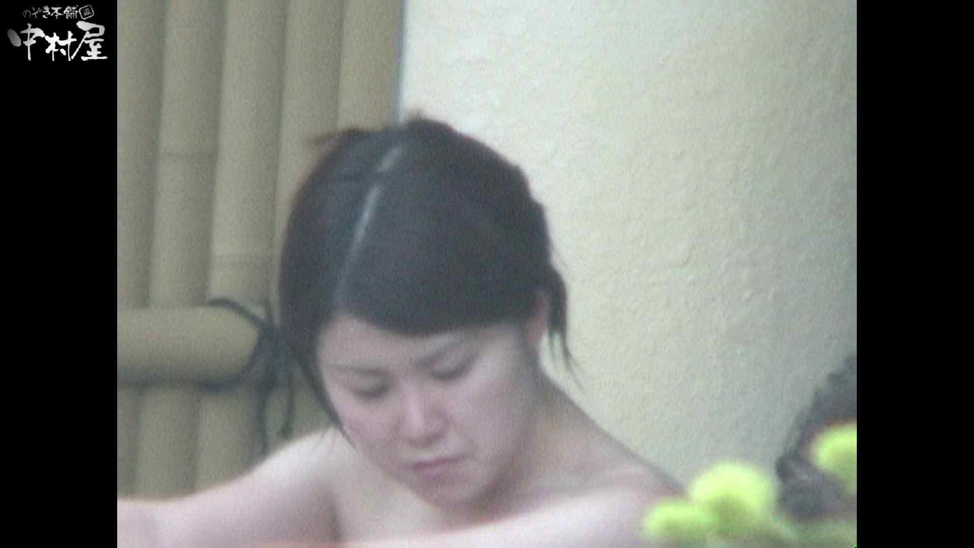 Aquaな露天風呂Vol.935 露天 | HなOL  86pic 80