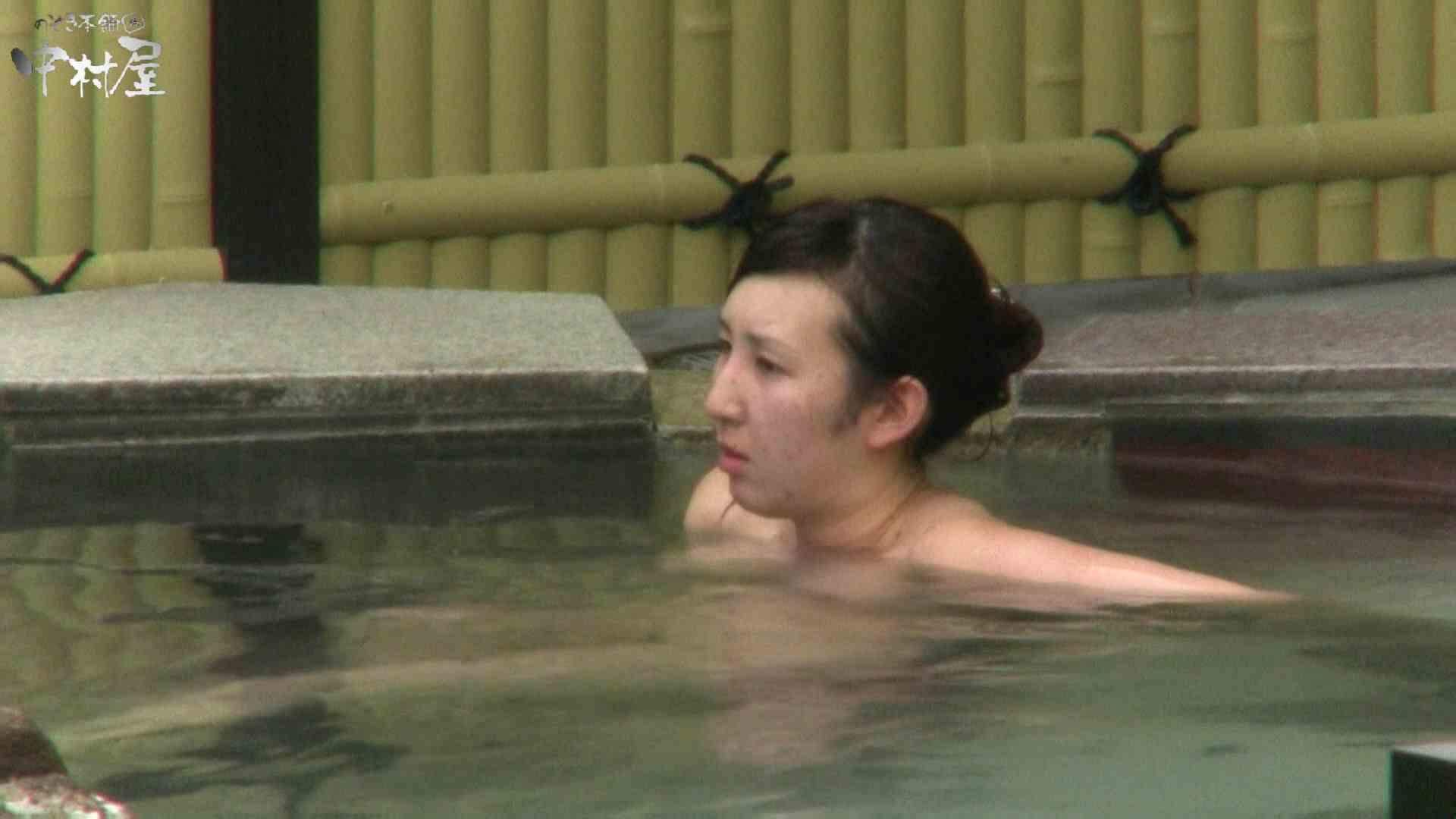 Aquaな露天風呂Vol.948 盗撮   HなOL  78pic 10