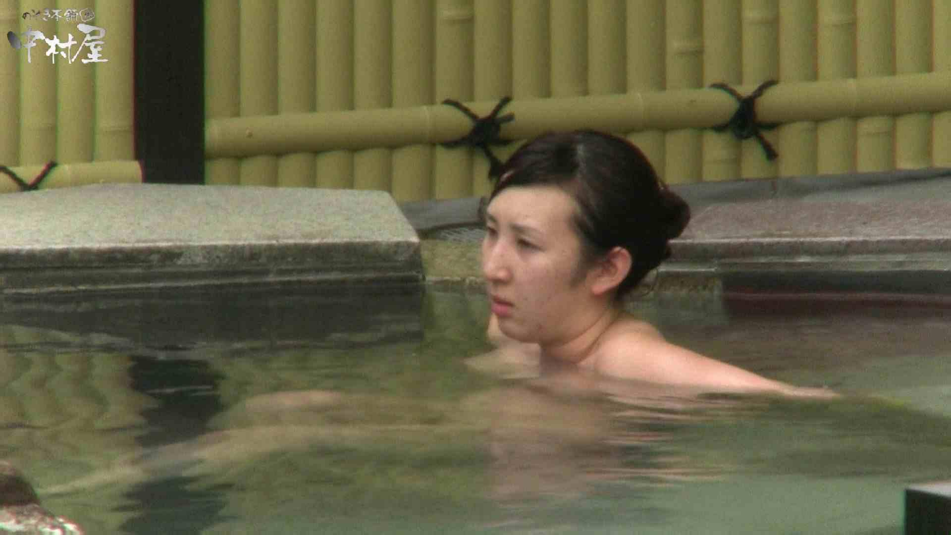 Aquaな露天風呂Vol.948 盗撮   HなOL  78pic 15